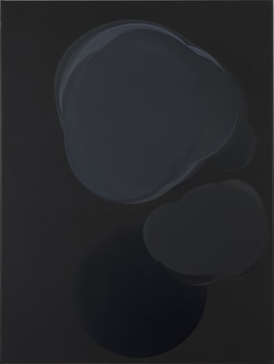 Sooyeon Hong, <em>Intrinsic dialogue #2</em><em> </em>