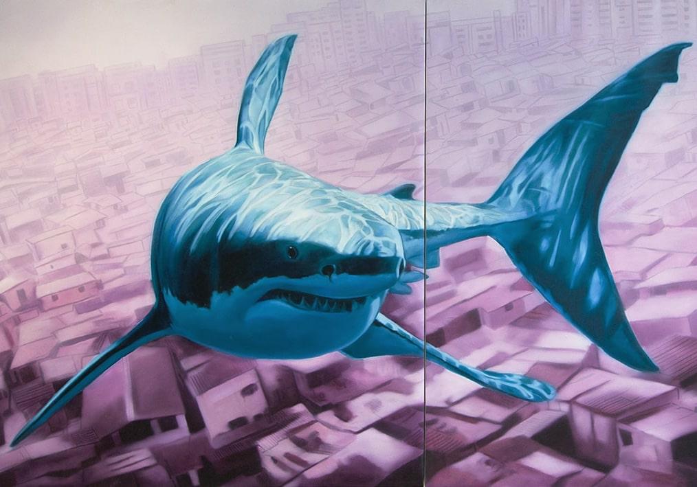 Art Galleries Seattle